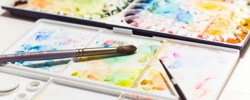 Why Creativity is important for your mind