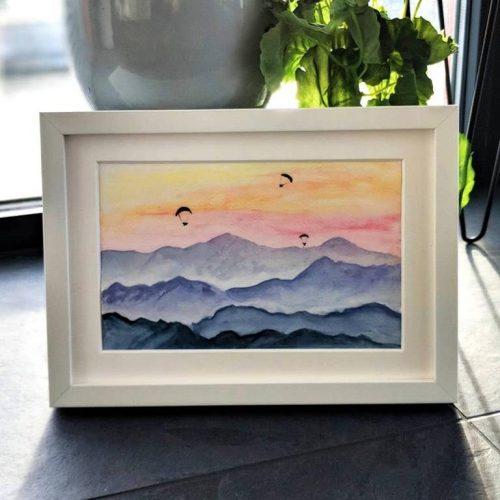 Watercolor_Landscapes_Workshop