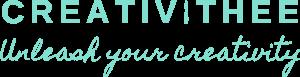 Logo_Creativithee_600x192